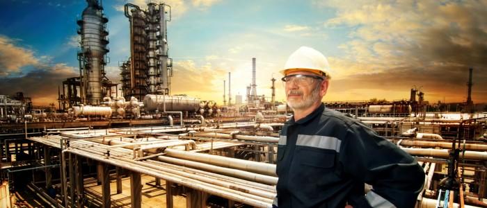 Hydraulic Fracking Ban