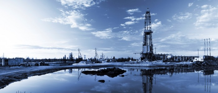 Mineral Rights Buyers