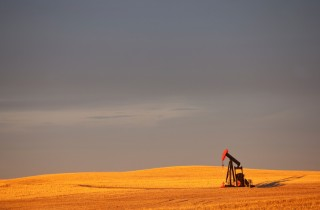 How to Value Mineral Rights in Licking County Ohio