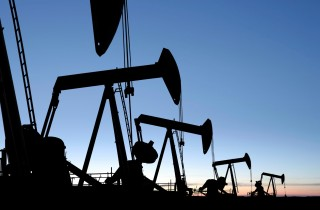 Mineral Rights Value in Westmoreland County Pennsylvania