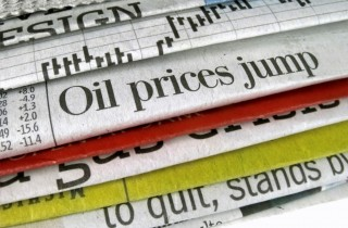 Best Oil and Gas Marcellus Shale News Sources