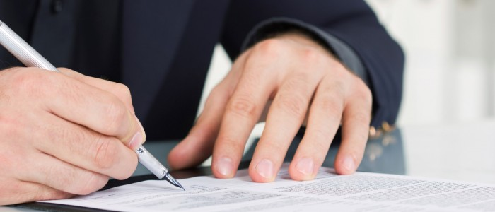 Oil and Gas Attorney